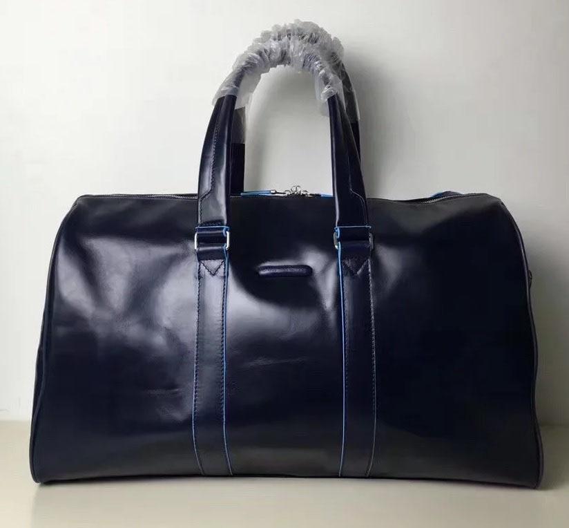 8a0fb3712a87 Сумка Piquadro Blue Square BV2815B2/N Темно-синяя - Купить сумку Пиквадро |  Time Bags